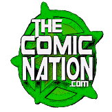 New Home of Comic Nation