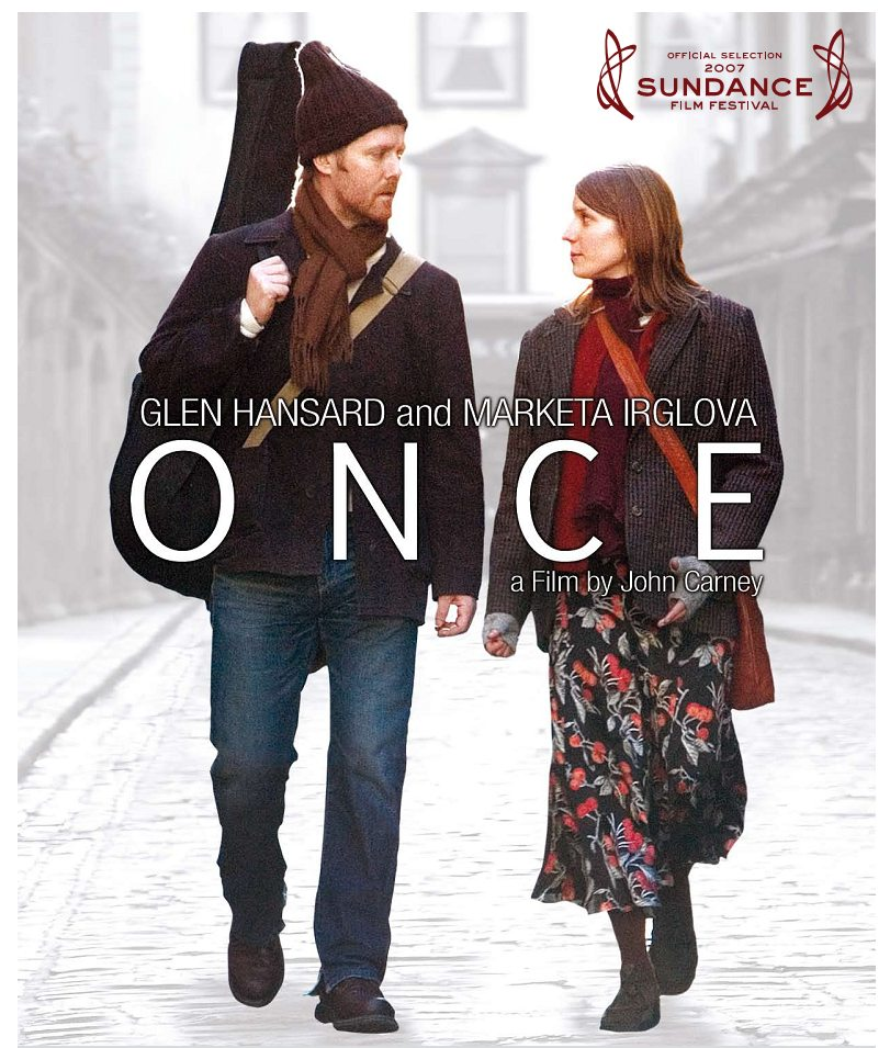 once 2006 full movie download