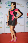 Asmita sood latest photos gallery-thumbnail-5