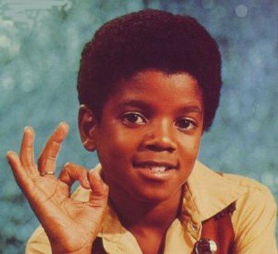 MJ+2012+Michael+Jackson+6signal.jpg