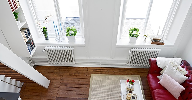 Small Apartment With Mezzanine In likewise 20170330065405 small Apartment Living Room furthermore Svetlaya Kvartira S 5 Metrovyimi Potolkami V Stokgolme 84 Kv M 2 further One Room Scandinavian Apartment in addition Small Apartment With Mezzanine In. on beautiful apartment with mezzanine in gothenburg sweden