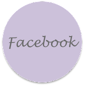 Facebook-sivuille