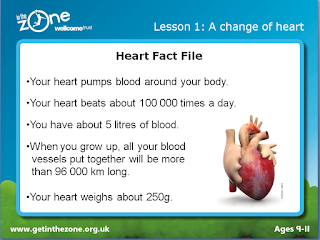 http://www.getinthezone.org.uk/schools/ages-4-11/ages-9-11/ages-9-11-resources/