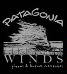 PATAGONIA WINDS