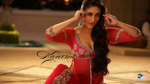 hot sexy photo image pics kareena kapoor