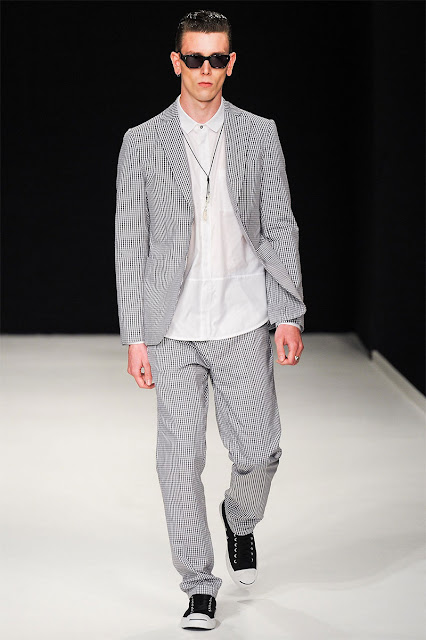 Richard+Nicoll+Menswear+Spring+Summer+2014+%252821%2529.jpg