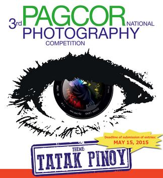 http://www.boy-kuripot.com/2015/05/3rd-pagcor-natl-photography.html