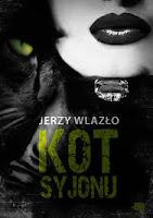 (100) Kot syjonu