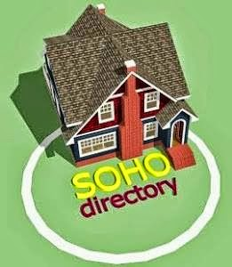 Iklan SOHO Directory