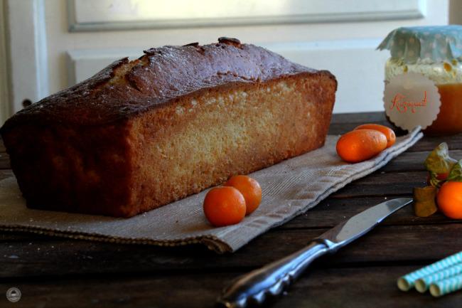 kumquat loaf cake kidsandchic 3