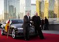 Audi CES