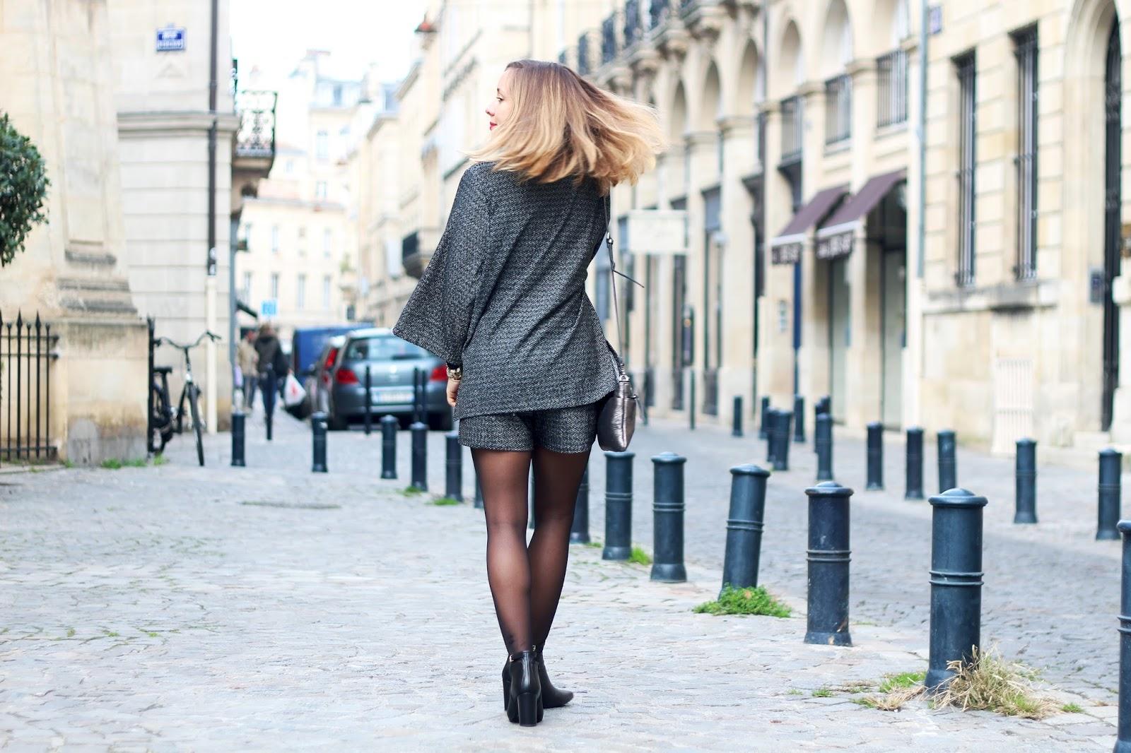 Blog mode idée look soirée
