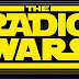 Radio wars: The Clone Wars