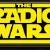Radio wars: The Clone Wars