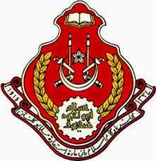 Jawatan Kerja Kosong Majlis Agama Islam dan Adat Istiadat Melayu Kelantan (MAIK) logo www.ohjob.info september 2014
