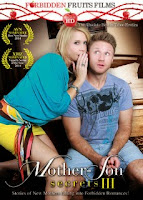 Mother Son Secrets 3 (2014) XXX