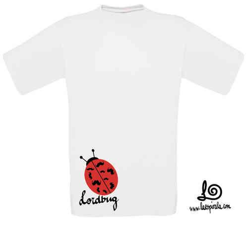 http://laespirala.com/epages/be2d4576-6b8d-4fa7-b478-8dfd6ec595f5.sf/es_ES/?ObjectPath=/Shops/be2d4576-6b8d-4fa7-b478-8dfd6ec595f5/Products/O-LORDBUG-C/SubProducts/O-LORDBUG-C-0029