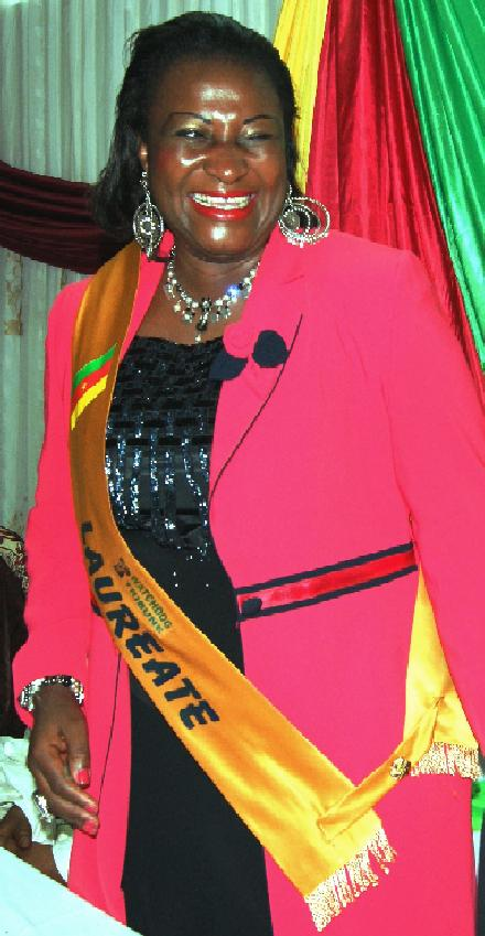 Watchdog Tribune Newspaper How Mayor Ketcha Courtes Was