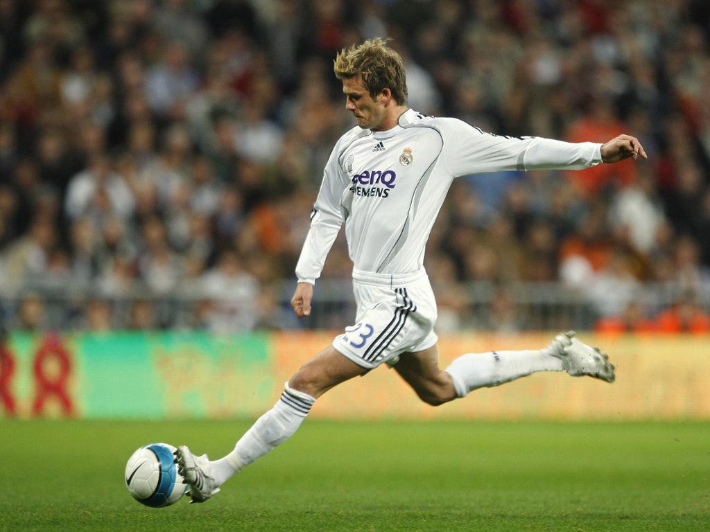 Celebrity Soccer Six - LondonTown.com