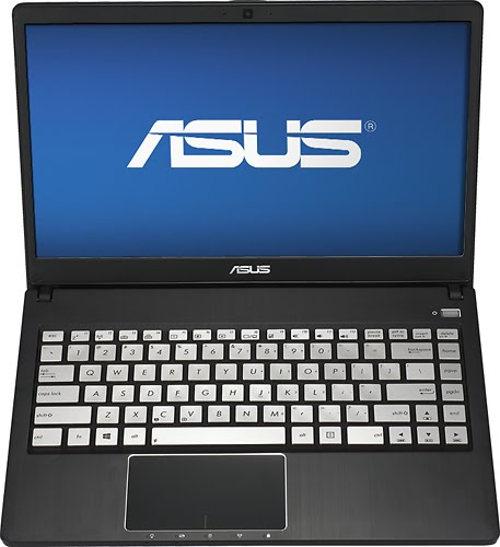 Asus Q400A-BHI7N03 14-Inch Laptop Spec and Price