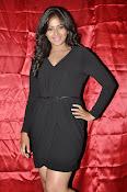 Anjali latest glam pics-thumbnail-50