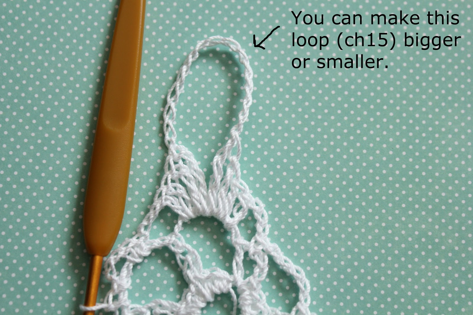 how to make your own barefoot sandals