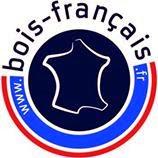 http://www.bois-francais.fr/