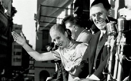1945-1955