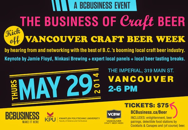 http://www.bcbusiness.ca/the-business-of-craft-beer
