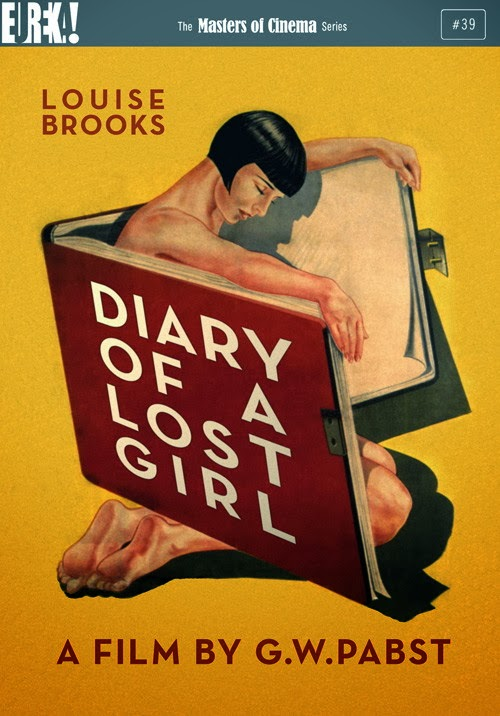Diary of a Lost Girl 1929