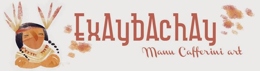 Exaybachay