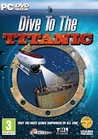 Dive To The Titanic – PC