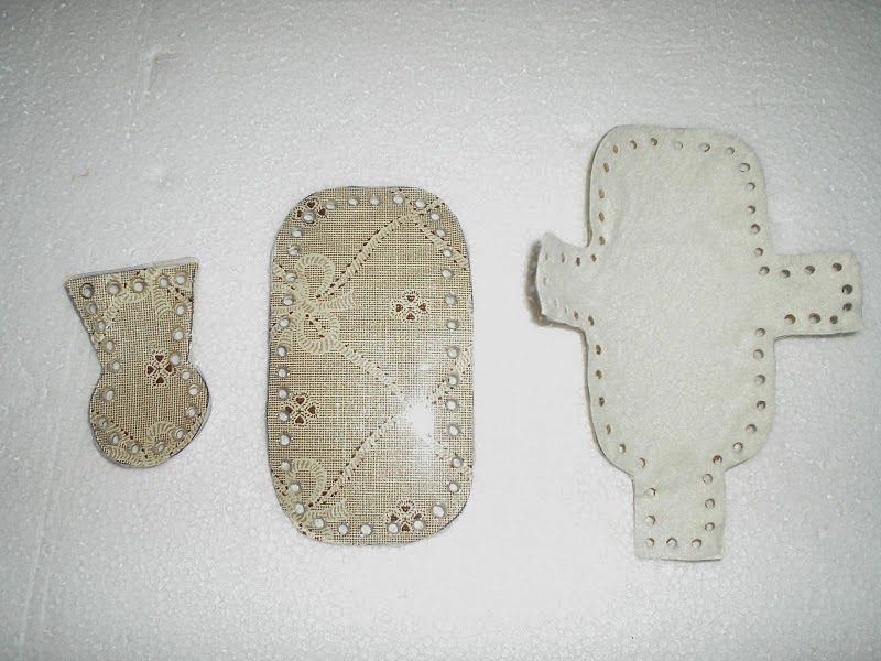 MOBILE PHONE CASE FROM PLASTIC BOTTLE - MK FROM ROSA GULARTE
