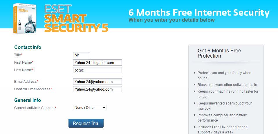 smart security 5html autos weblog