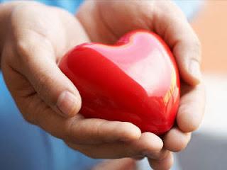 Cara Menjaga Jantung Tetap Sehat