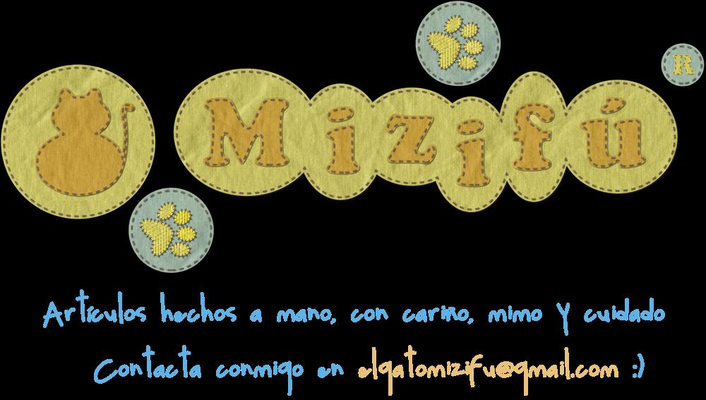 El Gato Mizifú