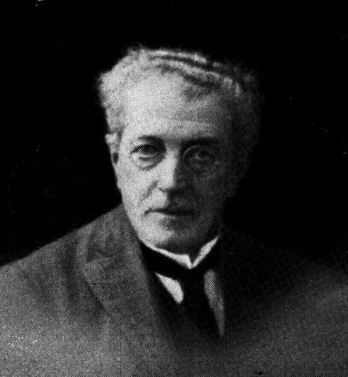 Ingeniero Pedro J. Coni (Corrientes 1874-Buenos Aires 1935)