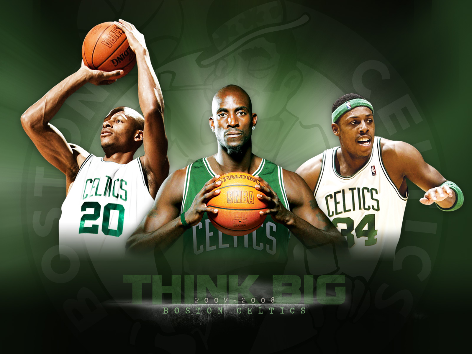 New: Kevin Garnett / Wife / Celtics / Dunk / Wallpaper ...