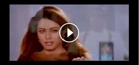dil deewana na jane full hd songs hd video songs indian