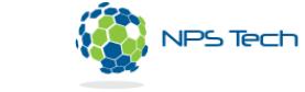 NPS Tech