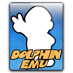 Download Software Games And Many More Download Dolphin Emu Wii