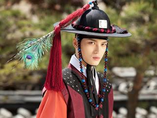 About Drama Korea DrJin8