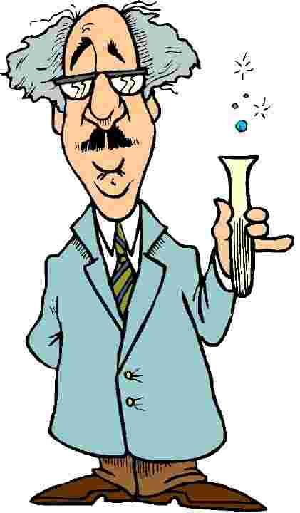 http://1.bp.blogspot.com/-yXHdoVs40Gg/TmtQk840uDI/AAAAAAAAADg/yu7No6zcQIg/s1600/Science.jpg