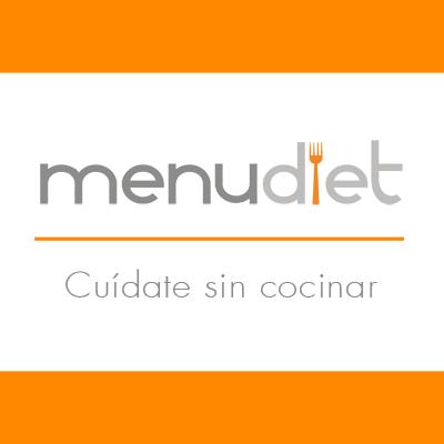 MENUDIET