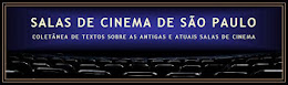 BLOG SALAS DE CINEMA