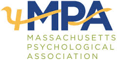 Mpa Testifies For Rate Increase To >> Nesca News Notes Mpa Testifies For Rate Increase To Ensure Equal