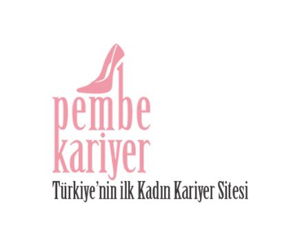 YENİ SİTEMİZ Pembe Kariyer