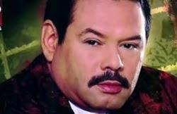 Carlos Arturo - Muchas Gracias Corazon