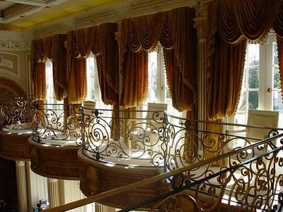 Shahrukh Khan House In Mumbai Pics Shahrukh Khan House Interior And