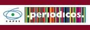 Portal de Periódicos CAPES